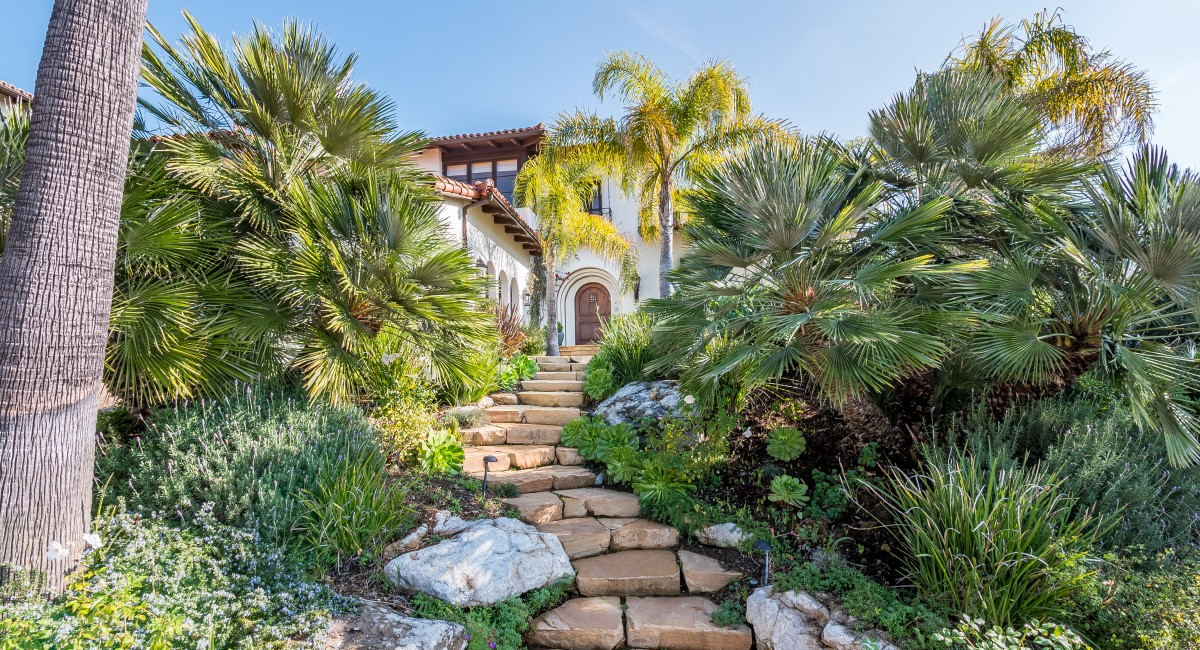 1765 Chastain Pkwy E, Pacific Palisades, CA 90272 Image #2