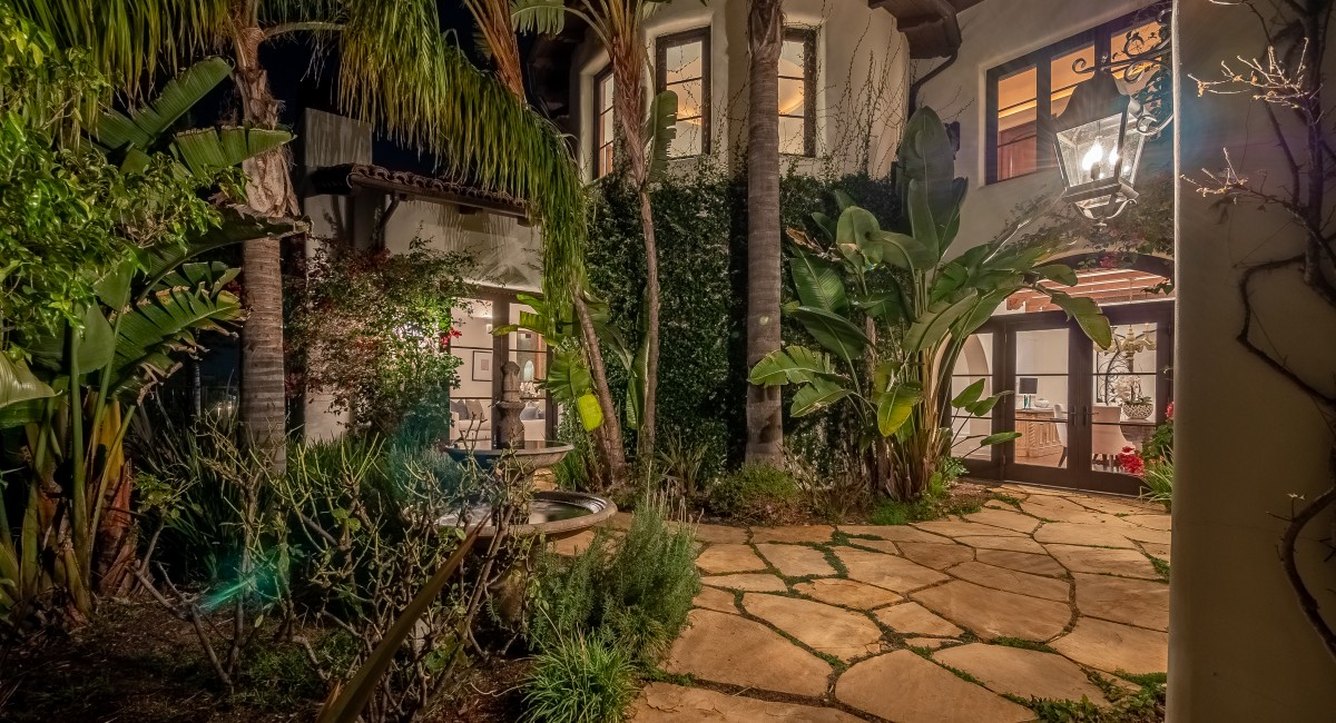 1765 Chastain Pkwy E, Pacific Palisades, CA 90272 Image #4