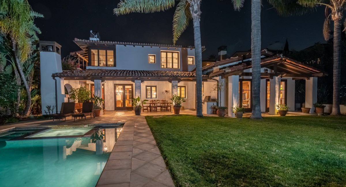 1765 Chastain Pkwy E, Pacific Palisades, CA 90272 Image #27