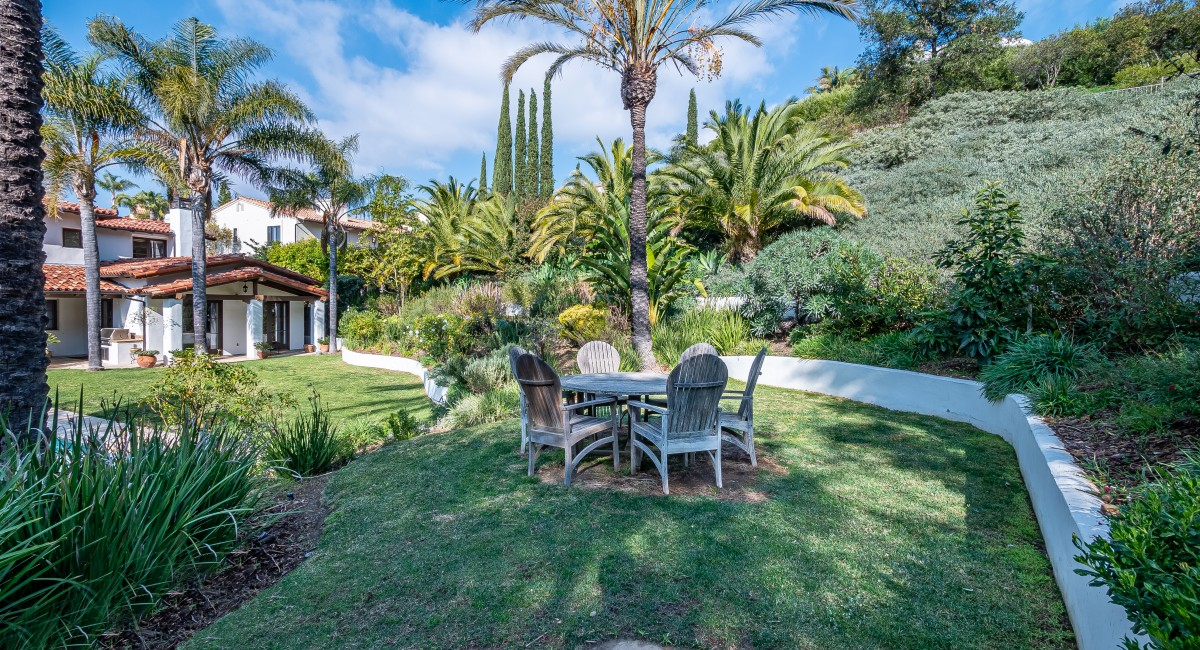 1765 Chastain Pkwy E, Pacific Palisades, CA 90272 Image #9
