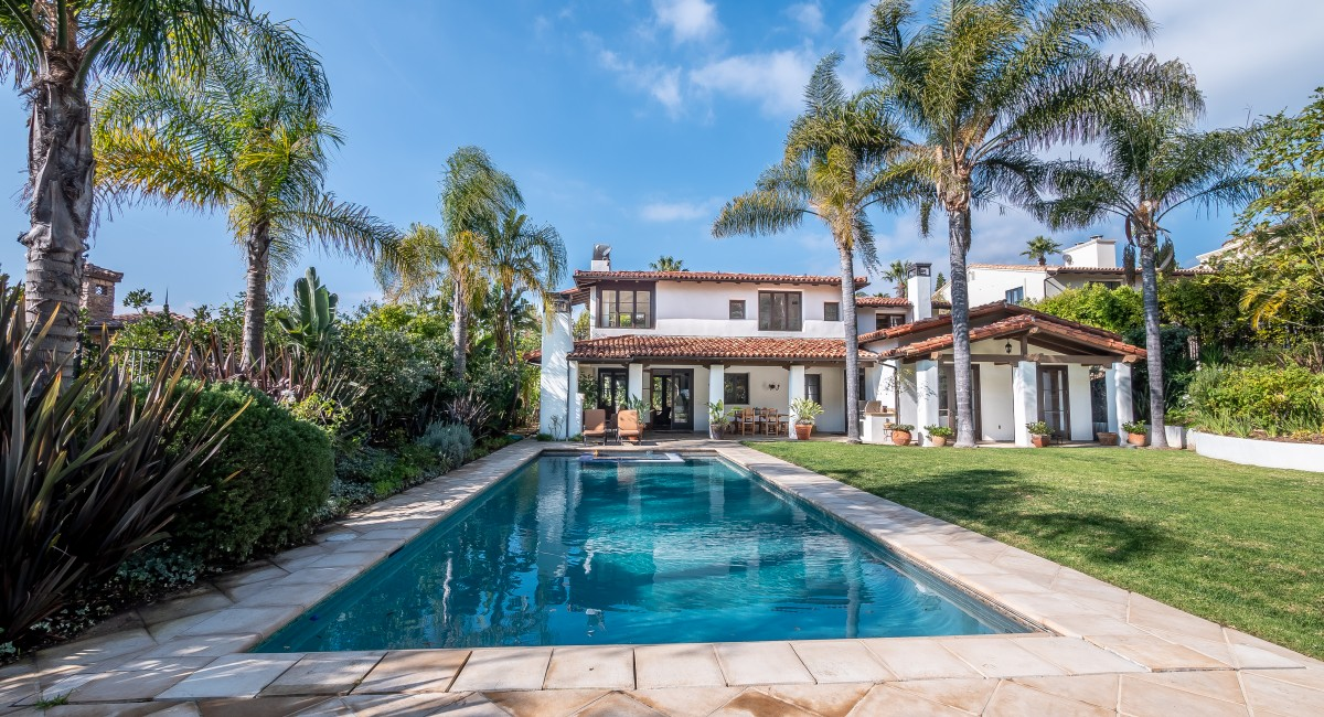 1765 Chastain Pkwy E, Pacific Palisades, CA 90272 Image #6