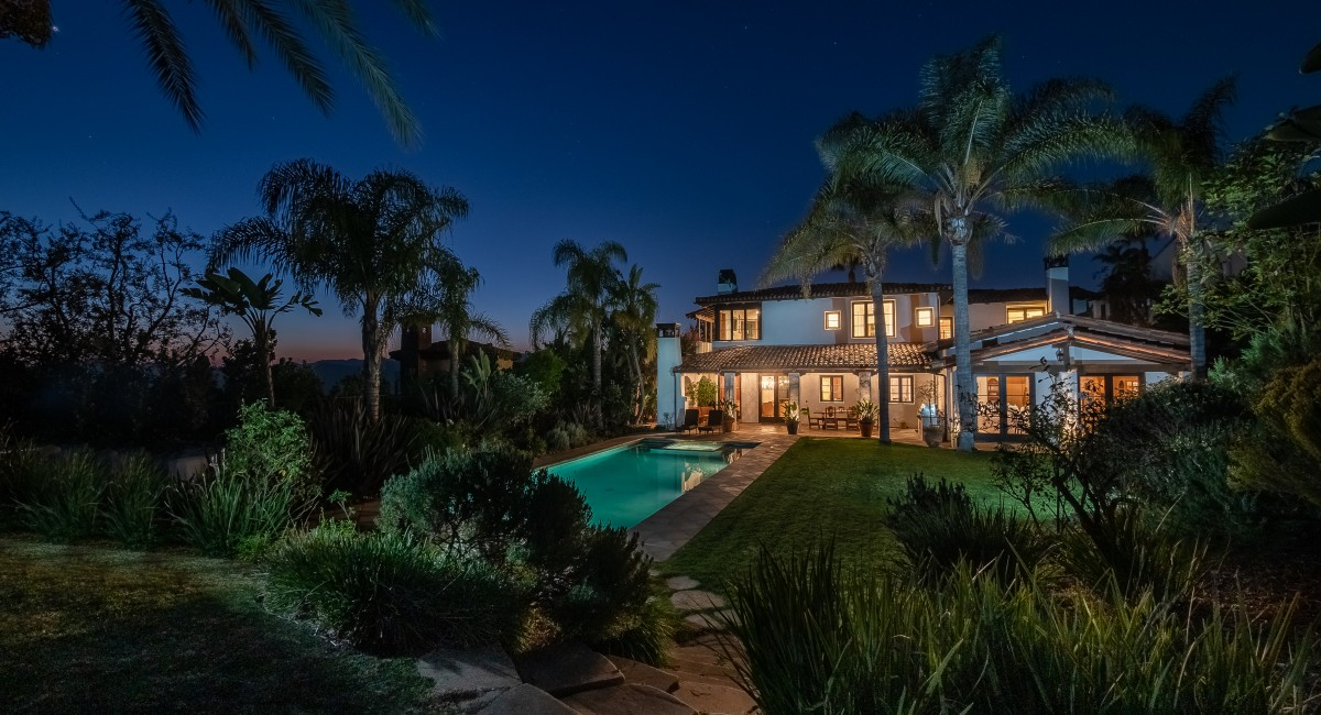 1765 Chastain Pkwy E, Pacific Palisades, CA 90272 Image #28