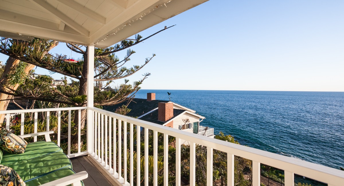 5 & 6 Rockledge Road, Laguna Beach, CA 92651 Image #12