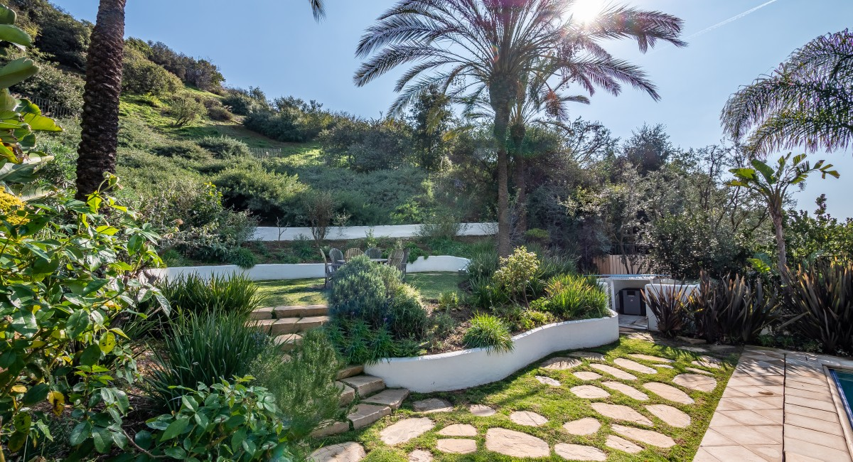 1765 Chastain Pkwy E, Pacific Palisades, CA 90272 Image #11