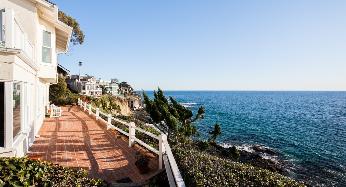 5 & 6 Rockledge Road, Laguna Beach, CA 92651 Image #1