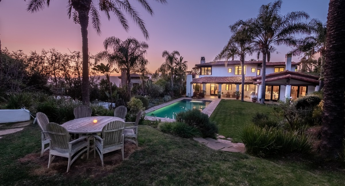 1765 Chastain Pkwy E, Pacific Palisades, CA 90272 Image #29