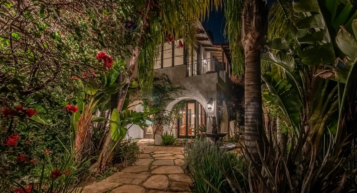 1765 Chastain Pkwy E, Pacific Palisades, CA 90272 Image #3