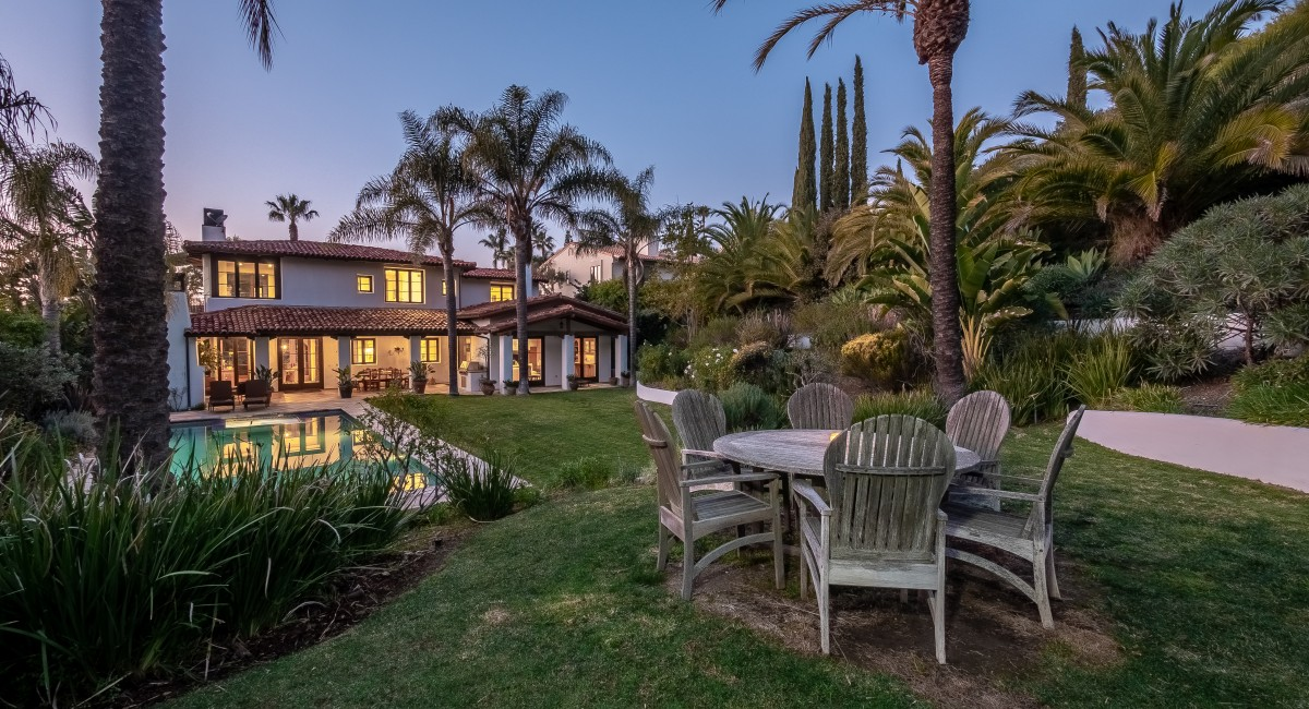1765 Chastain Pkwy E, Pacific Palisades, CA 90272 Image #30