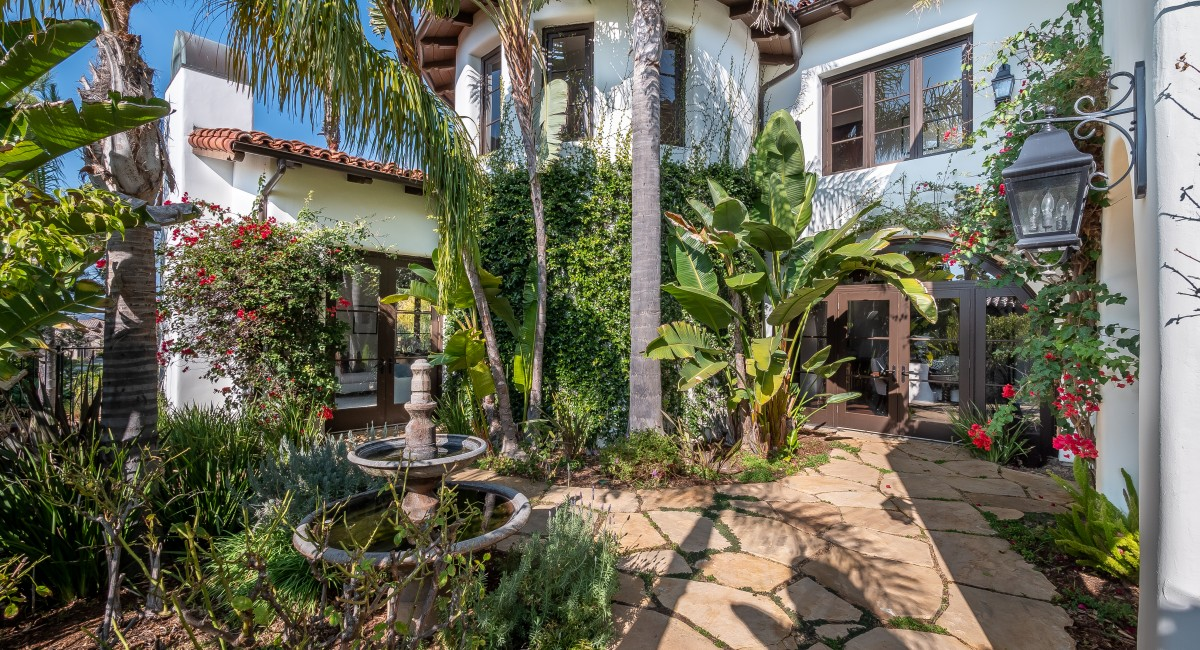 1765 Chastain Pkwy E, Pacific Palisades, CA 90272 Image #10