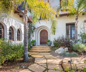 1765 Chastain Pkwy E, Pacific Palisades, CA, 90272