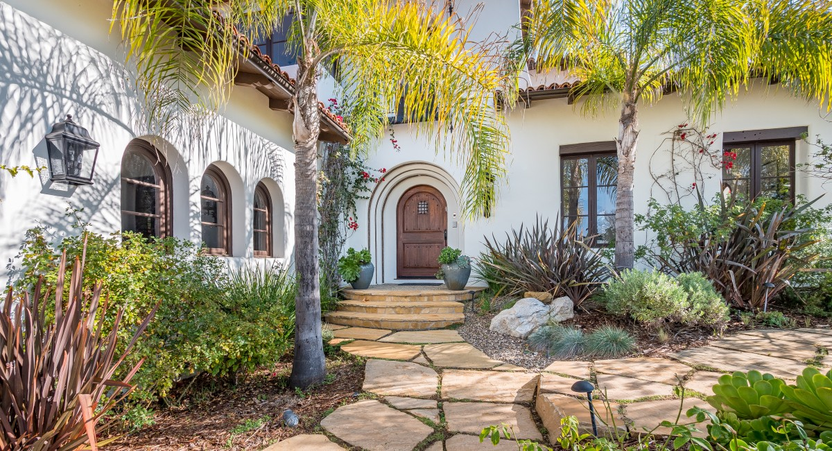 1765 Chastain Pkwy E, Pacific Palisades, CA 90272 Image #1