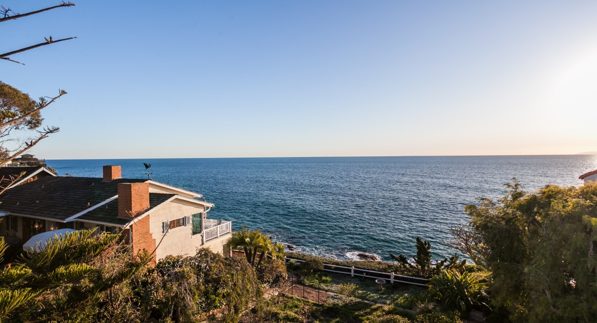 5 & 6 Rockledge Road, Laguna Beach, CA 92651 Image #8