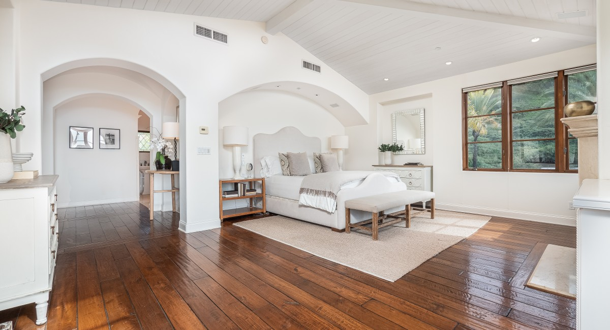 1765 Chastain Pkwy E, Pacific Palisades, CA 90272 Image #19