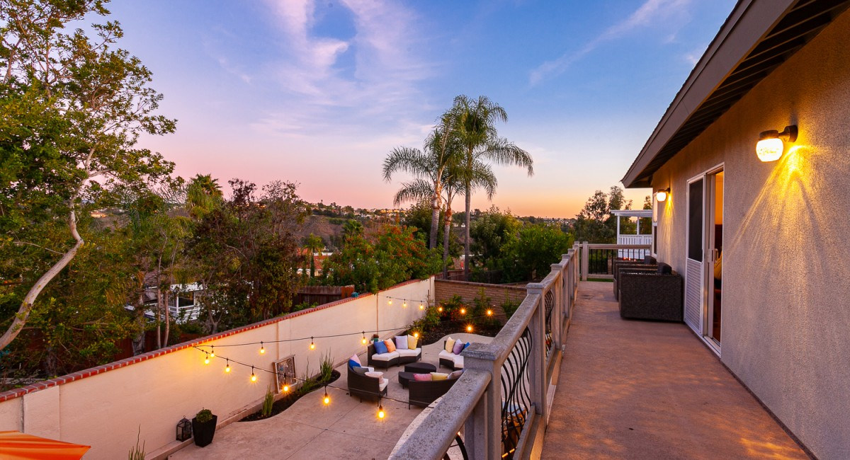 26831 Andalusia Circle, Mission Viejo, CA 92691 Image #5