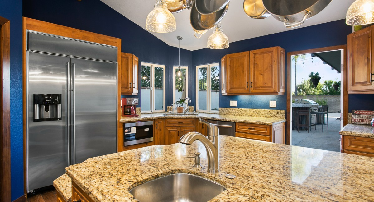 26831 Andalusia Circle, Mission Viejo, CA 92691 Image #7