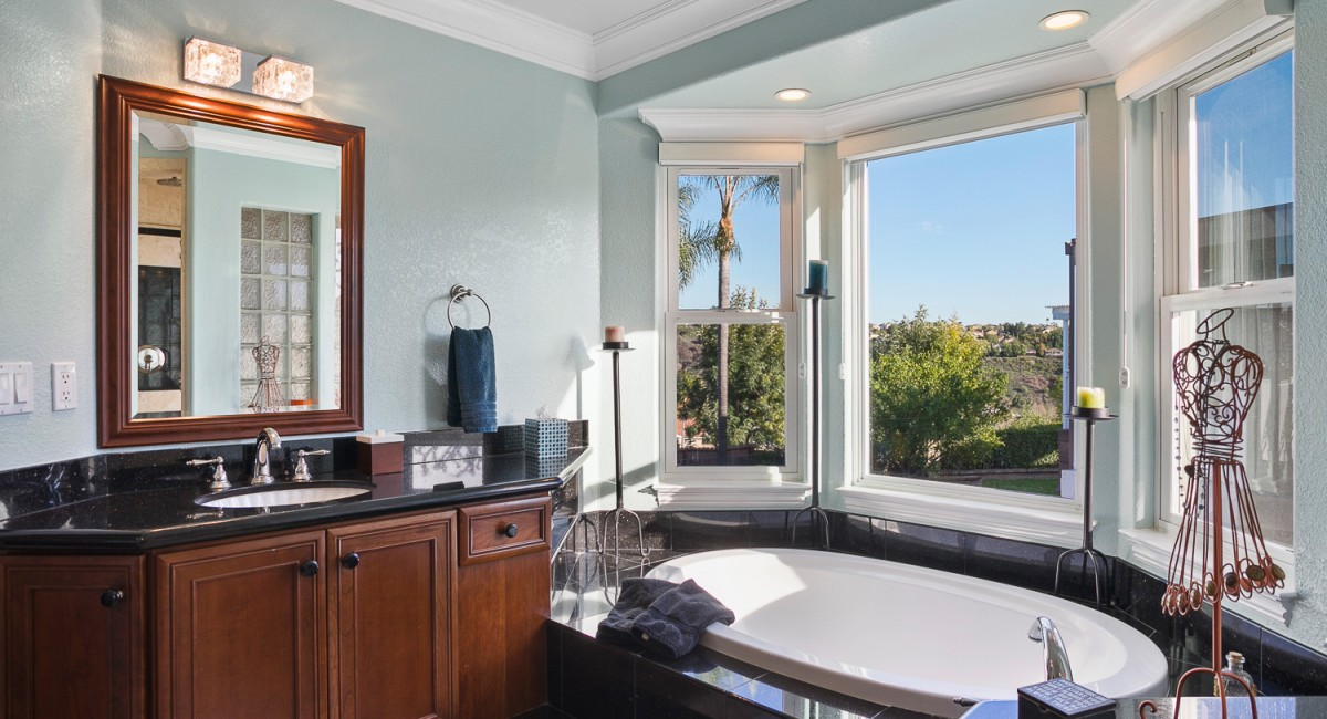 26831 Andalusia Circle, Mission Viejo, CA 92691 Image #13
