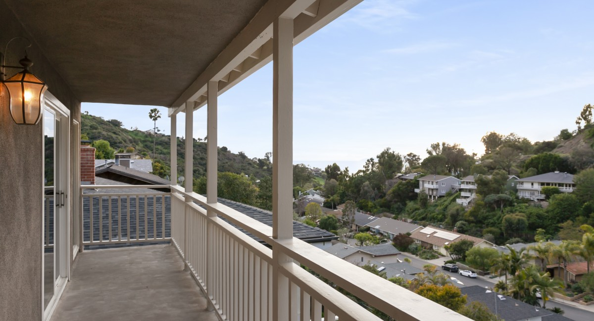 1248 Morningside Drive, Laguna Beach, CA 92651 Image #29
