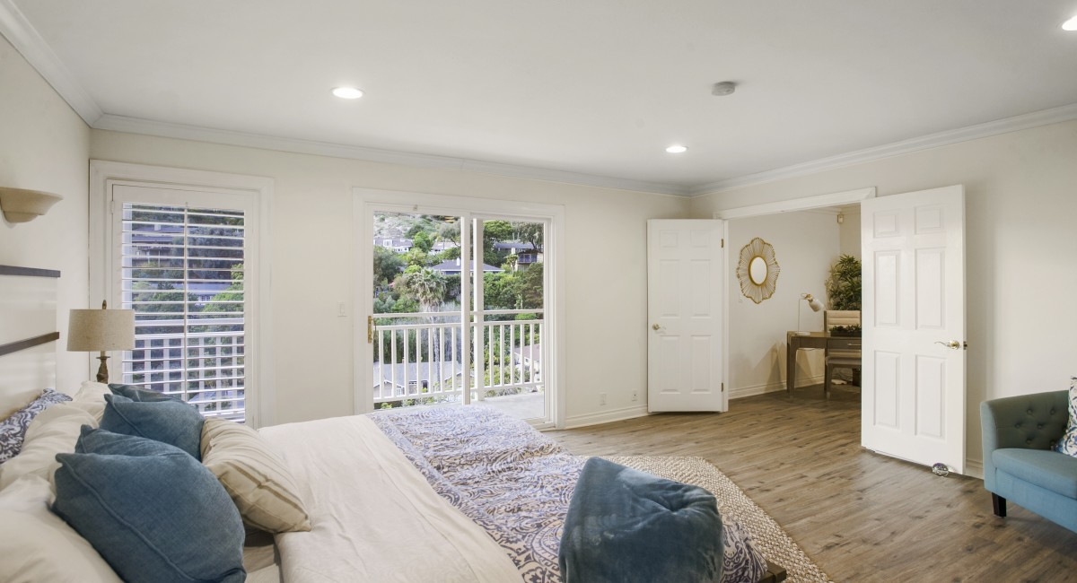 1248 Morningside Drive, Laguna Beach, CA 92651 Image #28