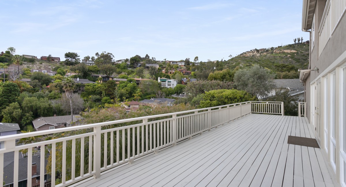 1248 Morningside Drive, Laguna Beach, CA 92651 Image #22