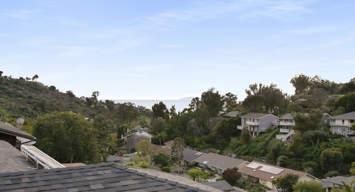 1248 Morningside Drive, Laguna Beach, CA 92651 Image #30