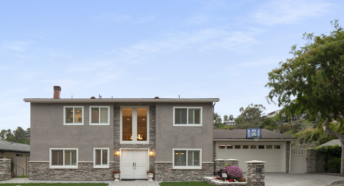1248 Morningside Drive, Laguna Beach, CA 92651 Image #1