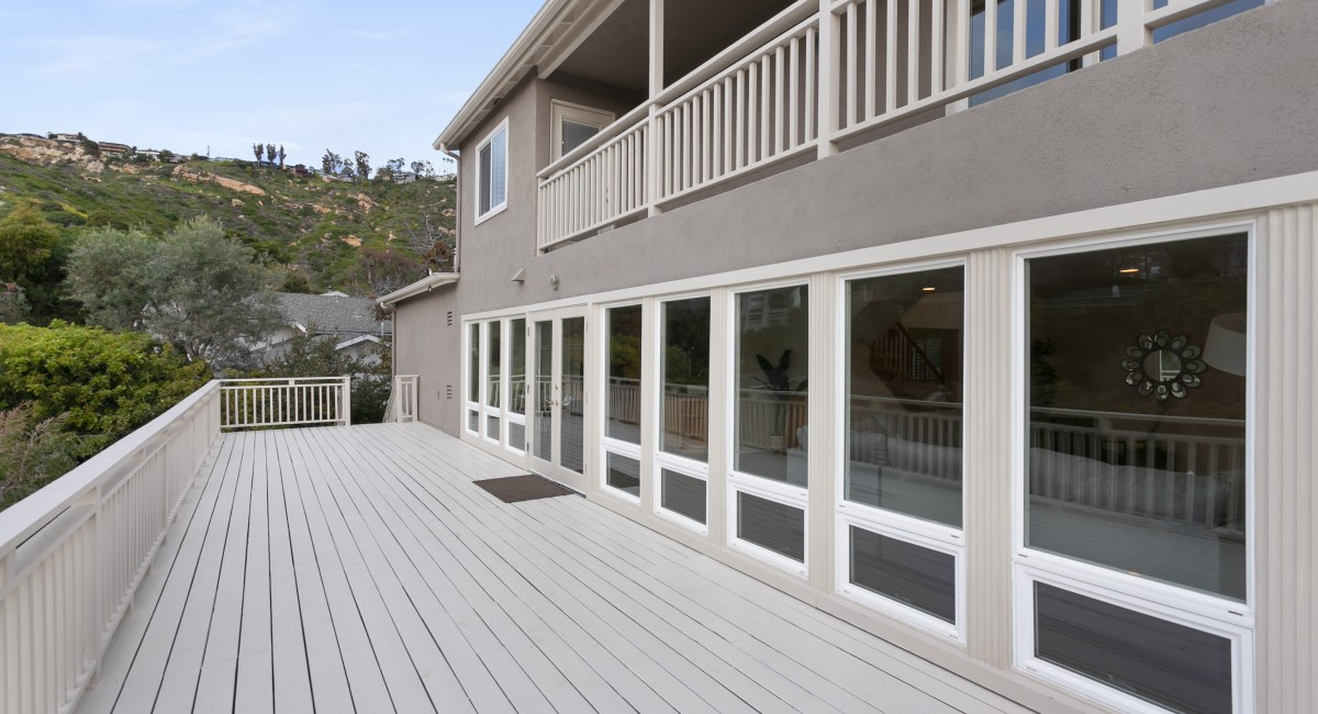 1248 Morningside Drive, Laguna Beach, CA 92651 Image #18