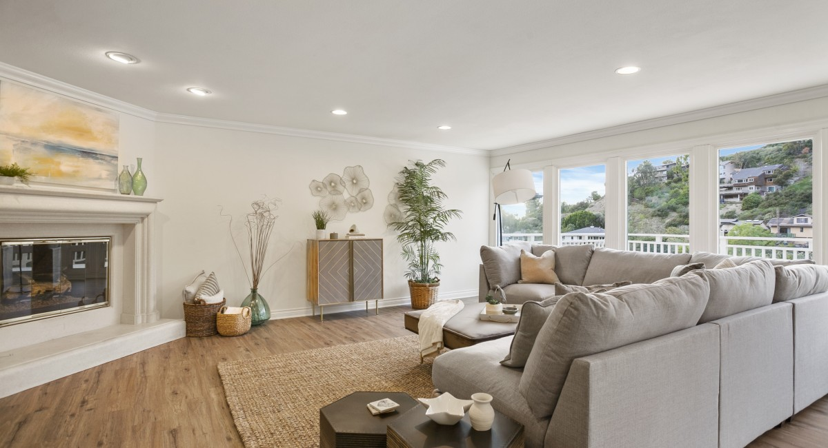 1248 Morningside Drive, Laguna Beach, CA 92651 Image #6