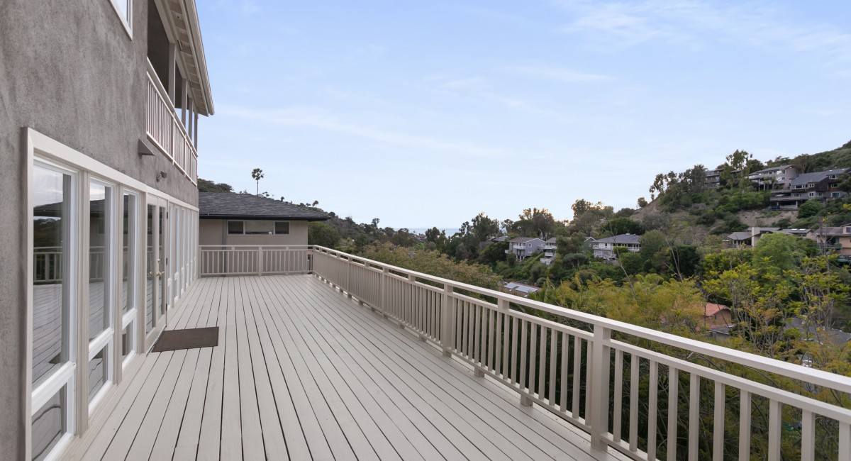 1248 Morningside Drive, Laguna Beach, CA 92651 Image #16