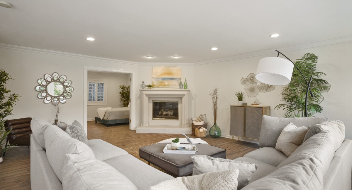 1248 Morningside Drive, Laguna Beach, CA 92651 Image #4