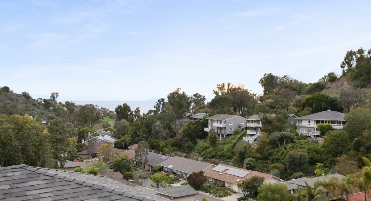 1248 Morningside Drive, Laguna Beach, CA 92651 Image #33