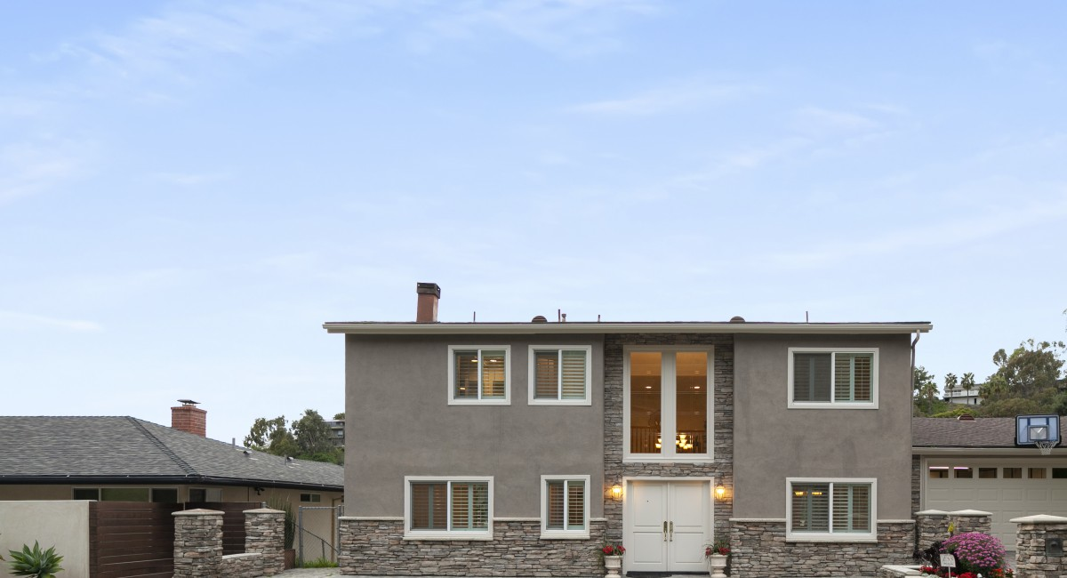 1248 Morningside Drive, Laguna Beach, CA 92651 Image #32