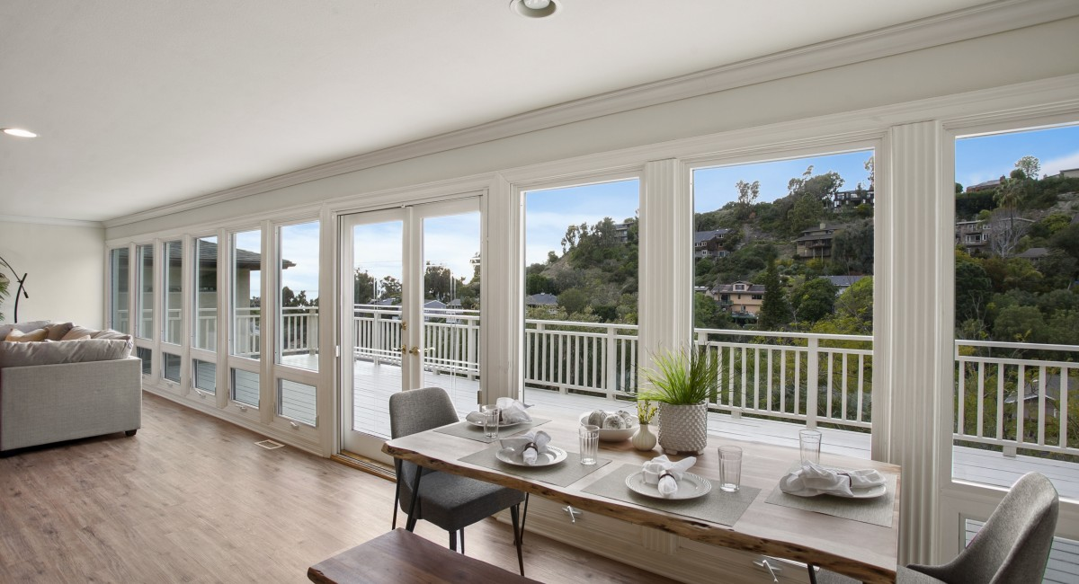 1248 Morningside Drive, Laguna Beach, CA 92651 Image #12