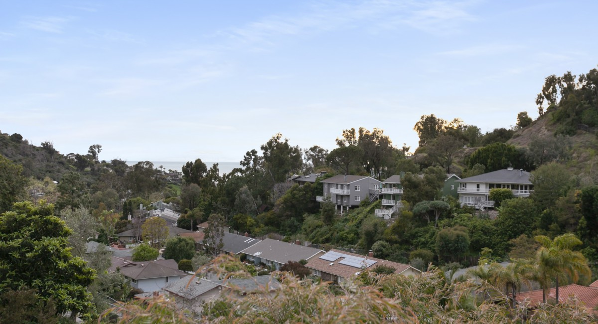 1248 Morningside Drive, Laguna Beach, CA 92651 Image #19
