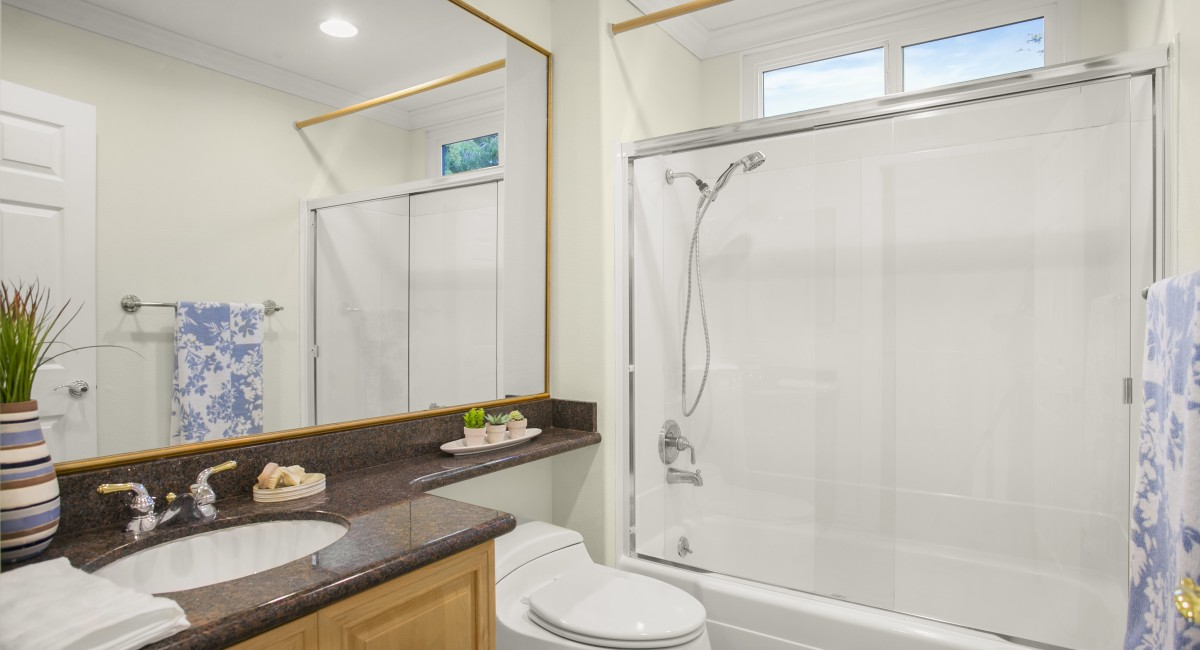 1248 Morningside Drive, Laguna Beach, CA 92651 Image #26