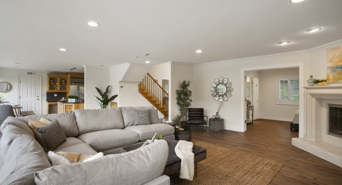 1248 Morningside Drive, Laguna Beach, CA 92651 Image #10