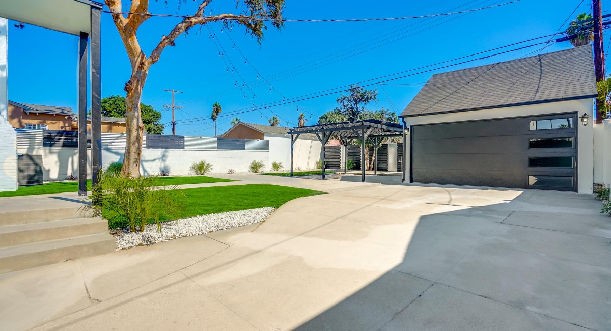 3948 Degnan Blvd, Los Angeles, CA 90008 Image #37