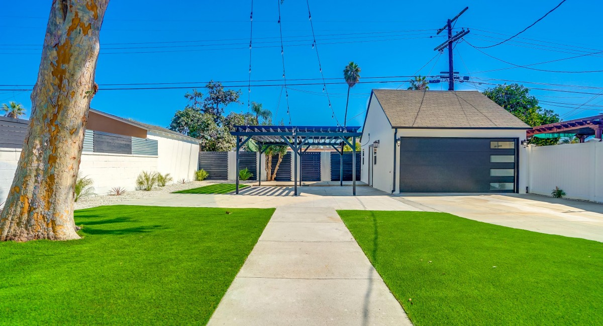 3948 Degnan Blvd, Los Angeles, CA 90008 Image #35