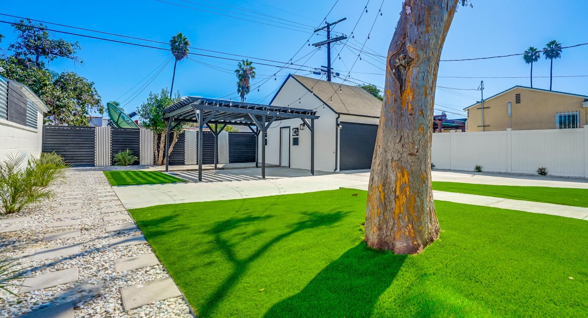 3948 Degnan Blvd, Los Angeles, CA 90008 Image #36