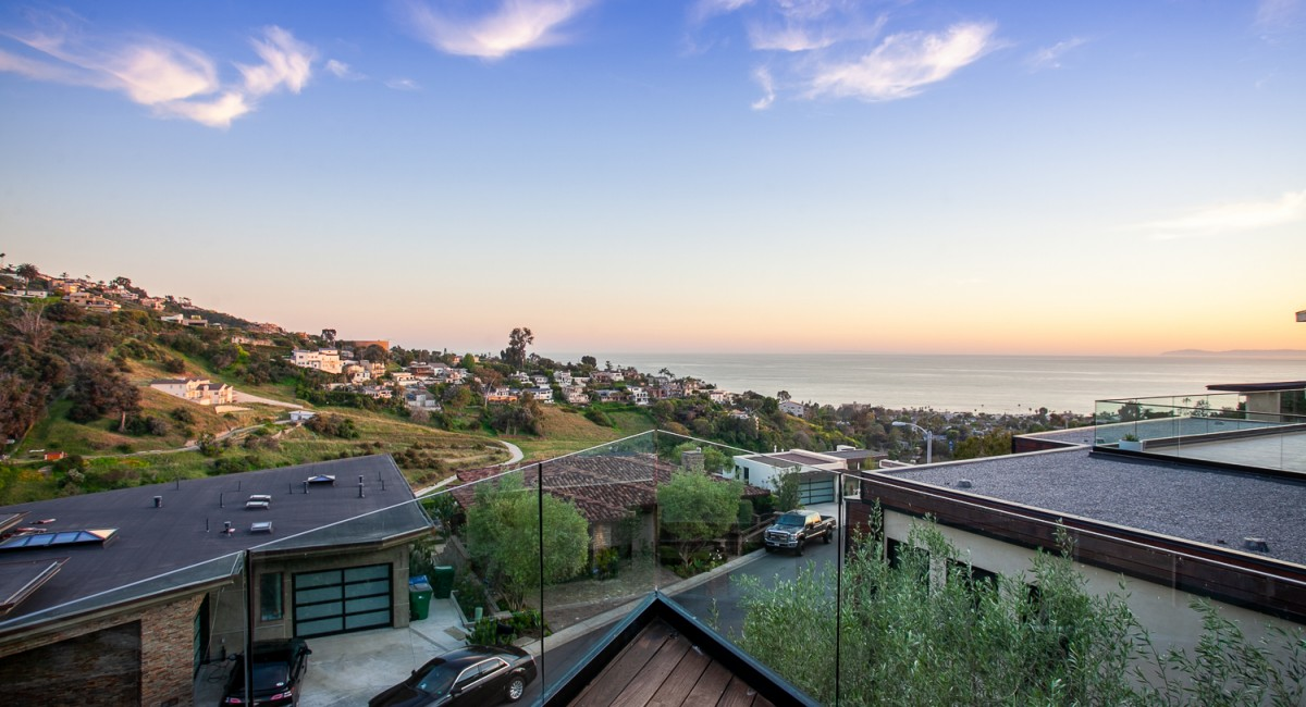 1074 Flamingo Road, Laguna Beach, CA 92651 Image #11