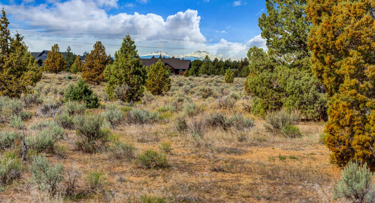 494-495 SW Chaparral Drive, Powell Butte, OR 97753 Image #8