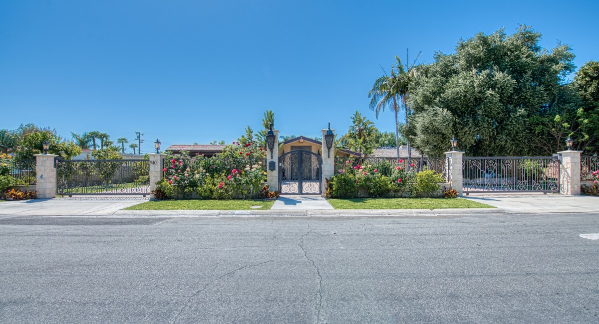 9401 S Hillview Road, Anaheim, CA 92804 Image #16