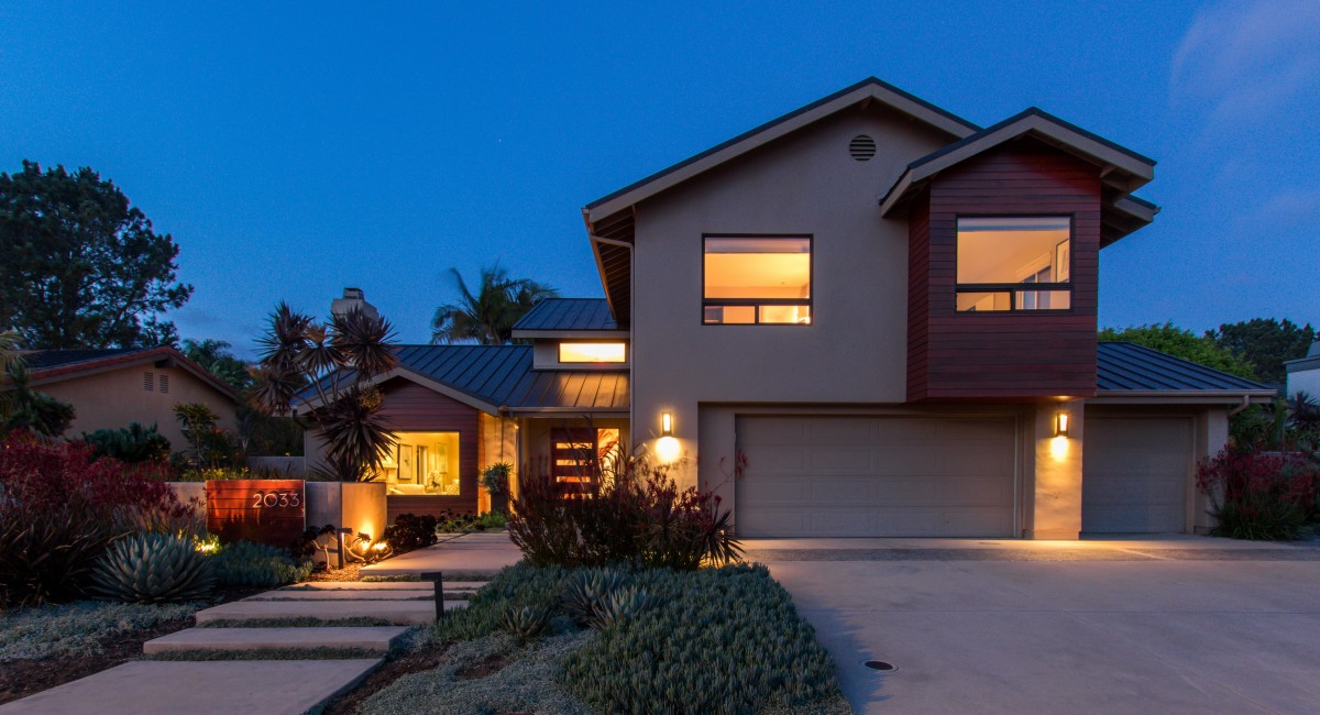 2033 Bruceala Ct, Cardiff By The Sea, CA 92007 Image #24