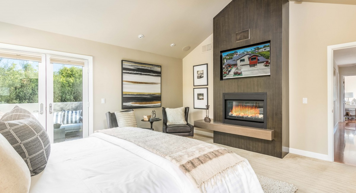 2033 Bruceala Ct, Cardiff by the Sea, CA 92007 Image #12