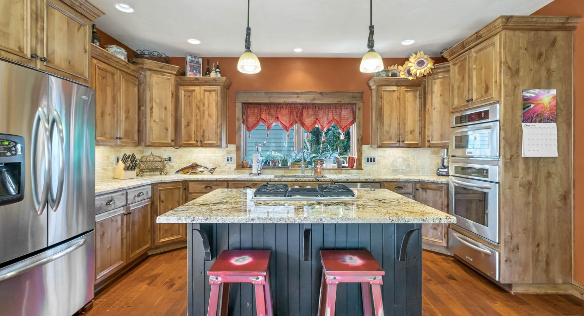 61760 Darla Place, Bend, OR 97701 Image #3