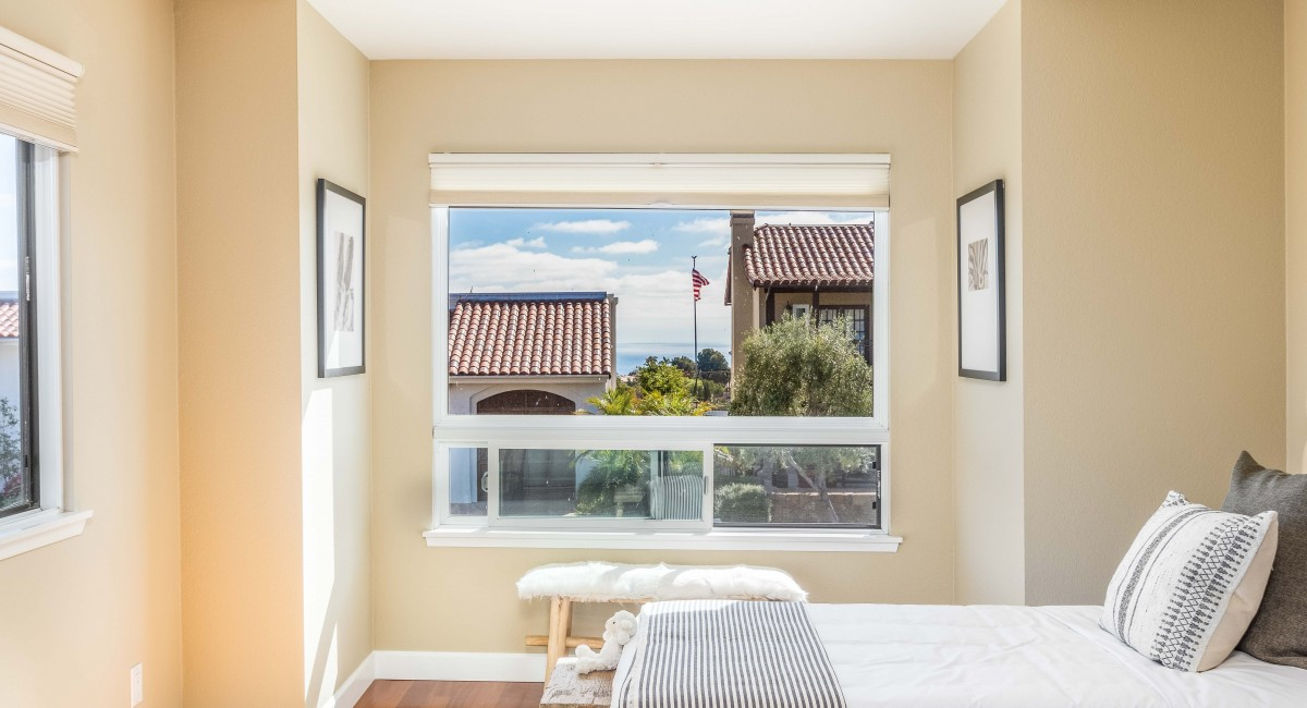 2033 Bruceala Ct, Cardiff By The Sea, CA 92007 Image #21