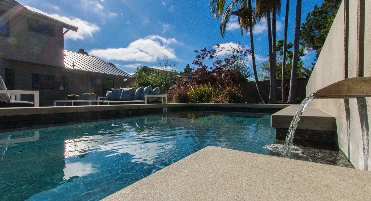 2033 Bruceala Ct, Cardiff by the Sea, CA 92007 Image #18