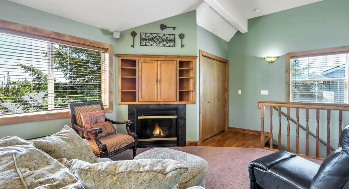 61760 Darla Place, Bend, OR 97701 Image #15