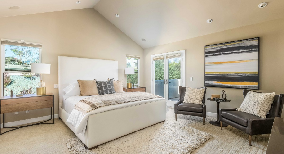 2033 Bruceala Ct, Cardiff by the Sea, CA 92007 Image #13