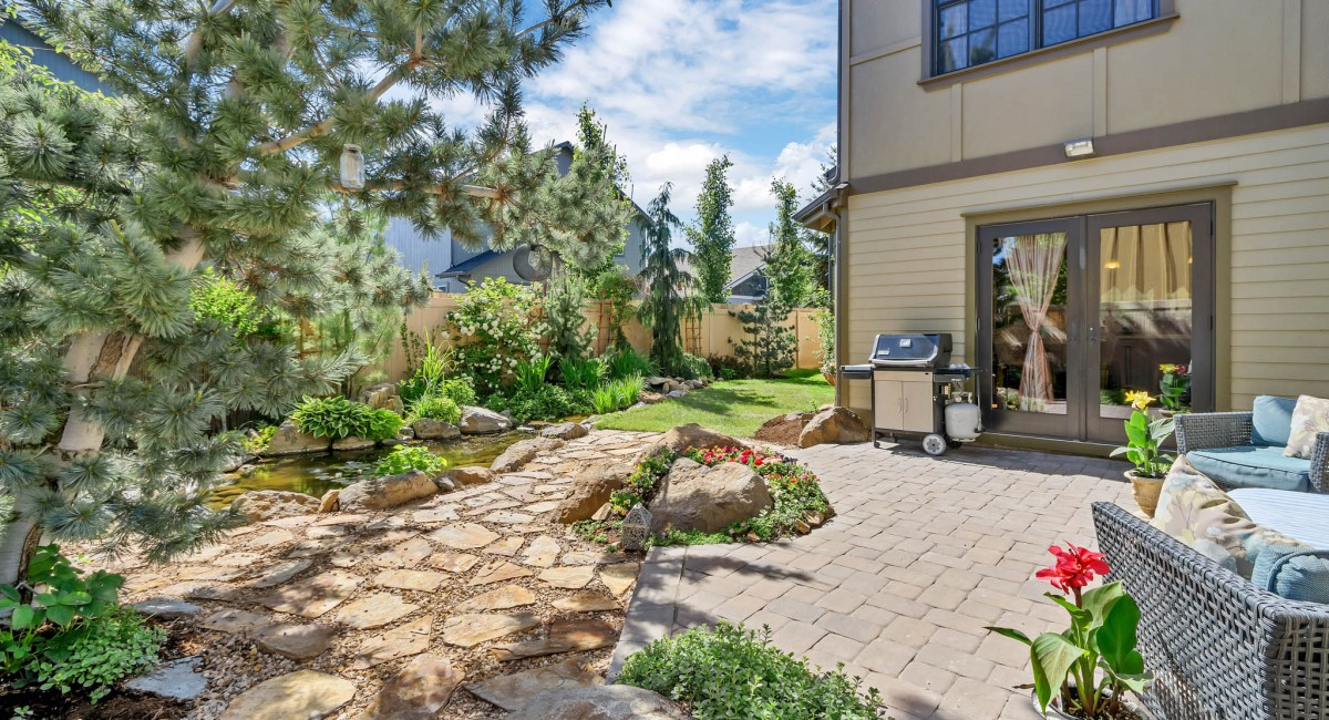 61760 Darla Place, Bend, OR 97701 Image #24