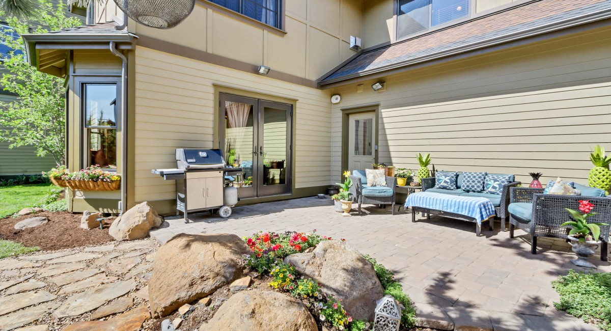 61760 Darla Place, Bend, OR 97701 Image #26